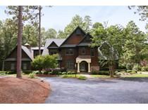 Casa para uma família for sales at 104 Haddington Drive    Pinehurst, Carolina Do Norte 28374 Estados Unidos