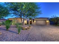 独户住宅 for sales at Executive Family Home Located In The Gated Scottsdale Community Of Madrid 9979 E Celtic Drive   Scottsdale, 亚利桑那州 85260 美国