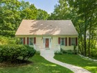 Single Family Home for sales at Privacy Abounds 907 Little Meadow Road Guilford, Connecticut 06437 United States
