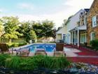 Vivienda unifamiliar for  sales at Hershey - Duncan House 2116 Duncan Rd   Wilmington, Delaware 19808 Estados Unidos