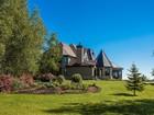 Einfamilienhaus for sales at Hatley - CantonHatley - Canton 3453 Rue Belvédère S.   Hatley Canton, Quebec J0B2C0 Kanada