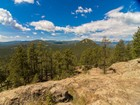 Land for  sales at TBD Pinecrest Subdivision  Evergreen, CO   Evergreen, Colorado 80439 United States
