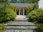 独户住宅 for sales at Location, Privacy, And Land...This One Has It All 4501 Harris Trail Atlanta, 乔治亚州 30327 美国