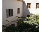 Maison unifamiliale for sales at 300 Years-old Renovated Finca in Puigpunyent  Puigpunyent, Majorque 07194 Espagne