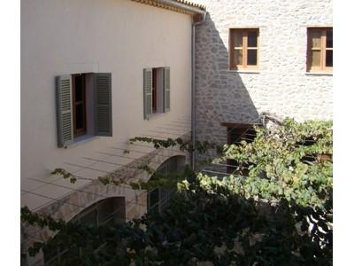 Частный односемейный дом for sales at 300 Years-old Renovated Finca in Puigpunyent    Puigpunyent, Майорка 07194 Испания