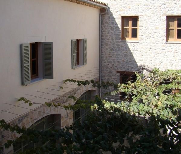 Casa Unifamiliar for sales at 300 Years-old Renovated Finca in Puigpunyent    Puigpunyent, Mallorca 07194 España