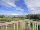Tek Ailelik Ev for sales at Nestled into ranchlands and backed by Haleakala views 120 Pilikino Pl  Kula, Hawaii 96790 Amerika Birleşik Devletleri