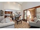 Condominium for  sales at 604.5 Marigold    Corona Del Mar, California 92625 United States