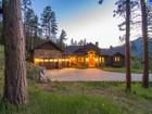 Villa for sales at 200 Whiskey Jay Hill Road   Evergreen, Colorado 80439 Stati Uniti
