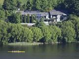 Property Of 687 Lake Hayes, Arrow Junction Highway, Lake Hayes