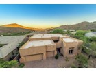 Nhà ở một gia đình for  rentals at Popular Split Floorplan Perfectly Situated on Lot with Stunning Mountain Views 14487 E Charter Oak Drive Scottsdale, Arizona 85259 Hoa Kỳ