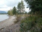 Land for sales at Lake Pend Oreille Waterfront Lot 10 Marimount Beach  Sandpoint, Idaho 83864 United States