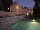 Maison unifamiliale for  sales at Superb historic country house near Spoleto Villa Campo Verde Spoleto, Perugia 06049 Italie