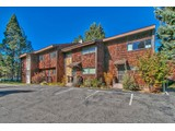 Condominium for sales at 336 Ala Wai Blvd #274  South Lake Tahoe, California 96150 United States