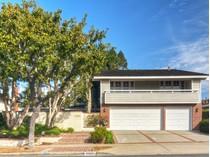 단독 가정 주택 for sales at Corona Del Mar 3850 Ocean Birch Drive   Corona Del Mar, 캘리포니아 95625 미국