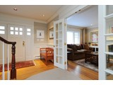 Property Of Stunning Point Grey Home