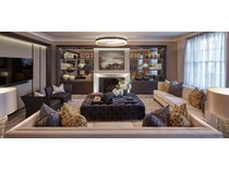 Appartement for sales at Bryanston Court Bryanston Court George Street London, Angleterre W1H7HA Royaume-Uni