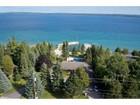 Einfamilienhaus for  sales at Georgian Bay Gem 467 Balmy Beach Road  Owen Sound, Ontario N4K5N4 Kanada