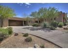 Casa Unifamiliar for  rentals at Furnished Desert Mountain Golf Course Home 11127 E Graythorn Drive   Scottsdale, Arizona 85262 Estados Unidos