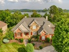 Single Family Home for sales at Still Water in River Sound 2006 Still Water Lane Knoxville, Tennessee 37922 United States