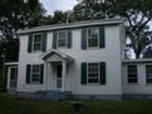 一戸建て for sales at 520 College Street  St. Simons Island, ジョージア 31522 アメリカ合衆国