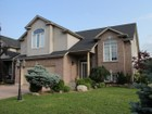 Single Family Home for sales at Meticulous Spacious Desirable 2 Matthews Court Saint Catharines, Ontario ON Canada