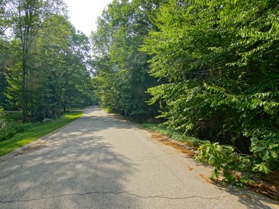 Land for sales at Two Acre Estate Lot 24 Shiprock Road North Hampton, New Hampshire 03862 United States