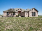 Single Family Home for sales at 10905 Soft Shell Drive  Venus, Texas 76084 United States