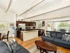 Casa Unifamiliar for  sales at Quiet and Natural Single-Family Home 89 Ardmore Court   Aspen, Colorado 81611 Estados Unidos
