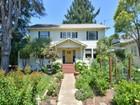 独户住宅 for sales at 337 Matheson Street  Healdsburg, 加利福尼亚州 95448 美国