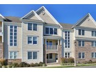 Townhouse for  sales at Beach Lovers Paradise 28 McKinley St   Long Branch, New Jersey 07740 United States