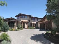 独户住宅 for sales at Pronghorn Estate 22954 Moss Rock   Bend, 俄勒冈州 97701 美国