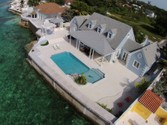 Single Family Home for sales at Villa Newport, West Bay Street West Bay Street,  Bahamas