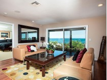 Nhà ở một gia đình for sales at Peaceful and Private Oceanfront Home 965 Reef Lane   Vero Beach, Florida 32963 Hoa Kỳ