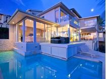 独户住宅 for sales at 1 Russell Street, Clontarf  Other New South Wales, New South Wales 2093 澳大利亚
