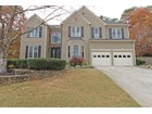 Single Family Home for  sales at Immaculate Home Nestled on a Quiet Cul-de-sac in Wynbrook 9170 Chapelwood Drive   Johns Creek, Georgia 30022 United States