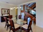Tek Ailelik Ev for sales at Stunning Canal Front Home 175 Harbor Drive Plantation Key, Florida 33070 Amerika Birleşik Devletleri