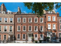 Maison unifamiliale for sales at Church Row  London, Angleterre NW36UT Royaume-Uni