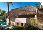Casa Unifamiliar for  sales at Casa Las Palapas Paseo de los Cocoteros Lote 44 Nuevo Vallarta, Nayarit 63735 México