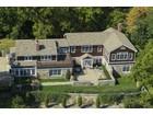 Частный односемейный дом for  sales at Exquisite and Secluded 21 Crows Nest Rd   Bronxville, Нью-Мексико 10708 Соединенные Штаты