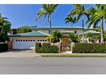 一戸建て for sales at Classic Kahala 628 Honua Street   Honolulu, ハワイ 96816 アメリカ合衆国