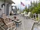 Maison unifamiliale for  sales at Ledgend 51 Station Road Great Wass Island   Beals, Maine 04611 États-Unis