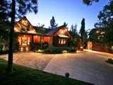 Property Of Wild Horse Estate