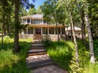 Single Family Home for sales at 5077 Bear Mountain Drive  Evergreen, Colorado 80439 United States