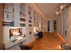 Apartamento for  sales at Parc Monceau  Paris, Paris 75017 Francia