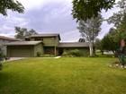 Casa Unifamiliar for  sales at Ranch at Roaring Fork 311 Stagecoach Drive Carbondale, Colorado 81623 Estados Unidos
