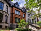Einfamilienhaus for sales at Montreal   Central West Downtown, Montreal, Quebec Kanada