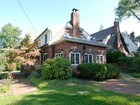 Single Family Home for  rentals at In Town Rental 21 Forest Park Ave.   Larchmont, New York 10538 United States
