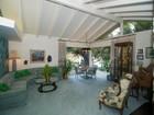 Villa for  sales at 3911 Point Loma Ave  San Diego, California 92106 Stati Uniti