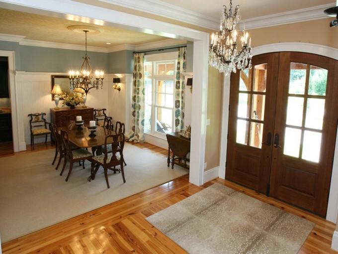 단독 가정 주택 for sales at 1707 Magnolia Lane  Anchorage, 켄터키 40223 미국
